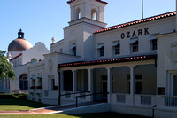 Ozark Bathhouse, Hot Springs 001