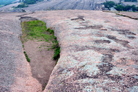 Enchanted Rock State Natural Area 039