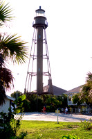Sanibel Lighthouse 08.jpg