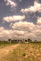 Nebraska Western Alliance Carhenge (2)