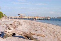 Sanibel Island beach 02.jpg