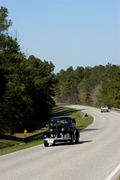 Along the Natchez Trace Parkway (10)