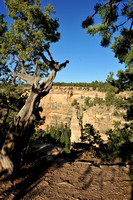 AZ Grand Canyon_039