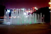 Waterfront Park at NIght Shreveport LA.jpg