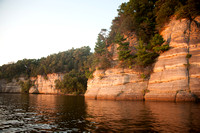 The Dells of Wisconsin_8662