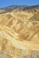 CA Death Valley_006Zabriskie Point