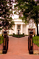 Old-State-Capitol-House-Museum-Little-Rock-Arkansas002.jpg