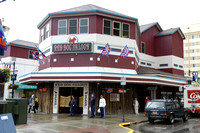 Juneau Red Dog Saloon 01.jpg