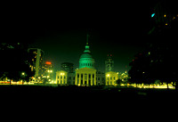 M618 Old Courthouse, St Louis MO.jpg