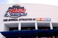 Daytona 500 Experience at the Daytona International Speedway 04.jpg