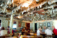 Cabbage Key Inn inside with dollar bills 01 (4).jpg