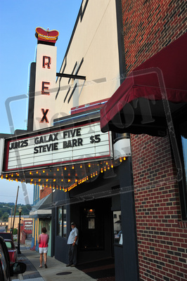 VA Galax Rex Theater 005