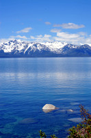 NV Lake Tahoe_013