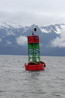 Auke Bay with Eagle on buoy (4).JPG