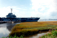 SC USS Yorktown at Patriot's Point, Charleston.jpg